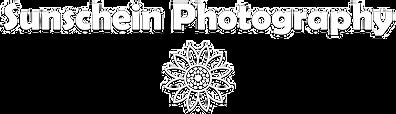 Sunschein Photography